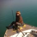 balcsin-2012-10-28